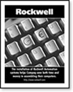 Rockwell Automation - Compaq