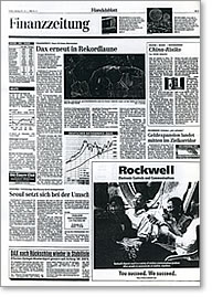 Rockwell Automation - Succeed