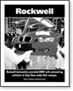 Rockwell Automation - BMW